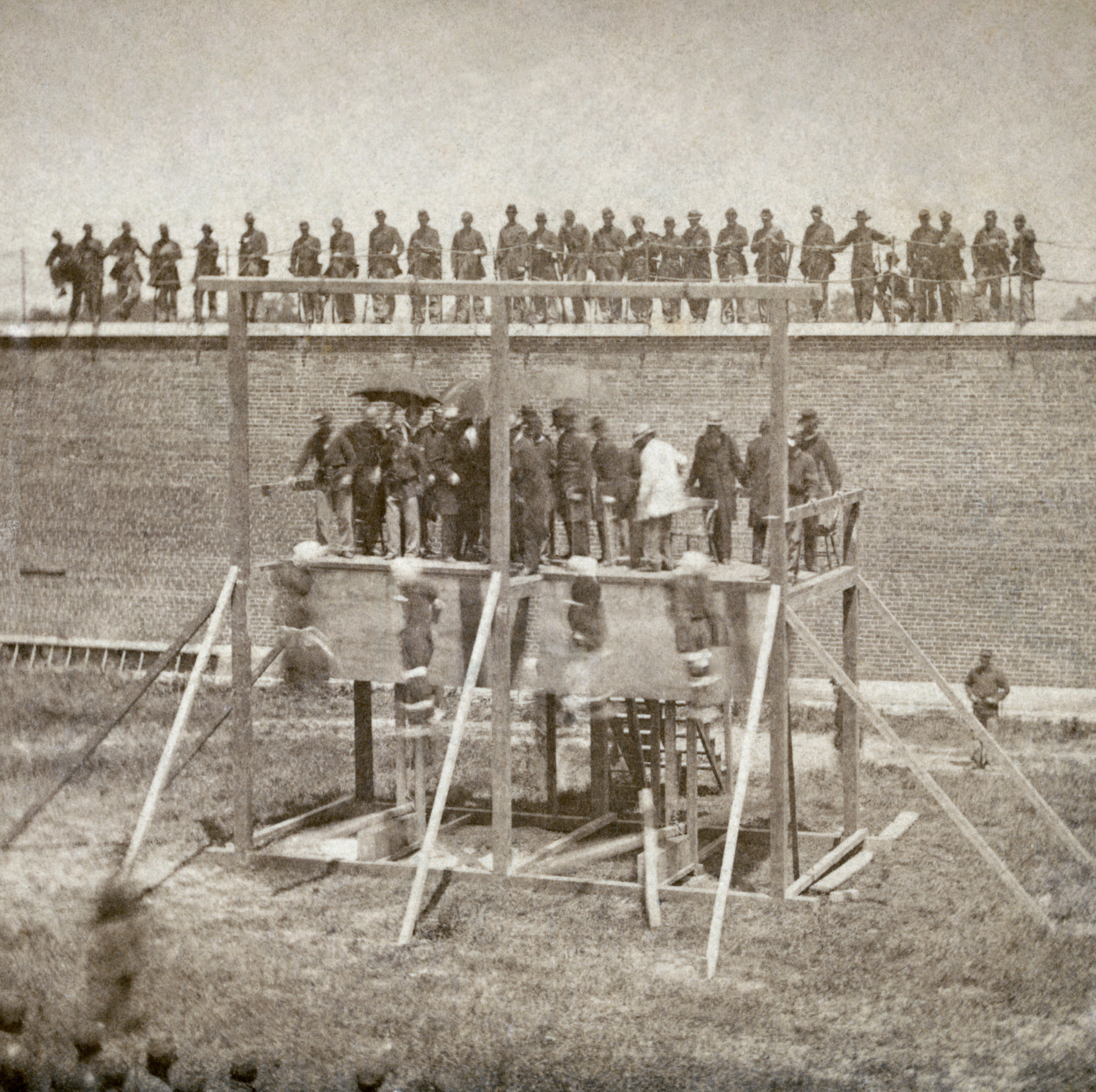 Lincoln_conspirators_execution2