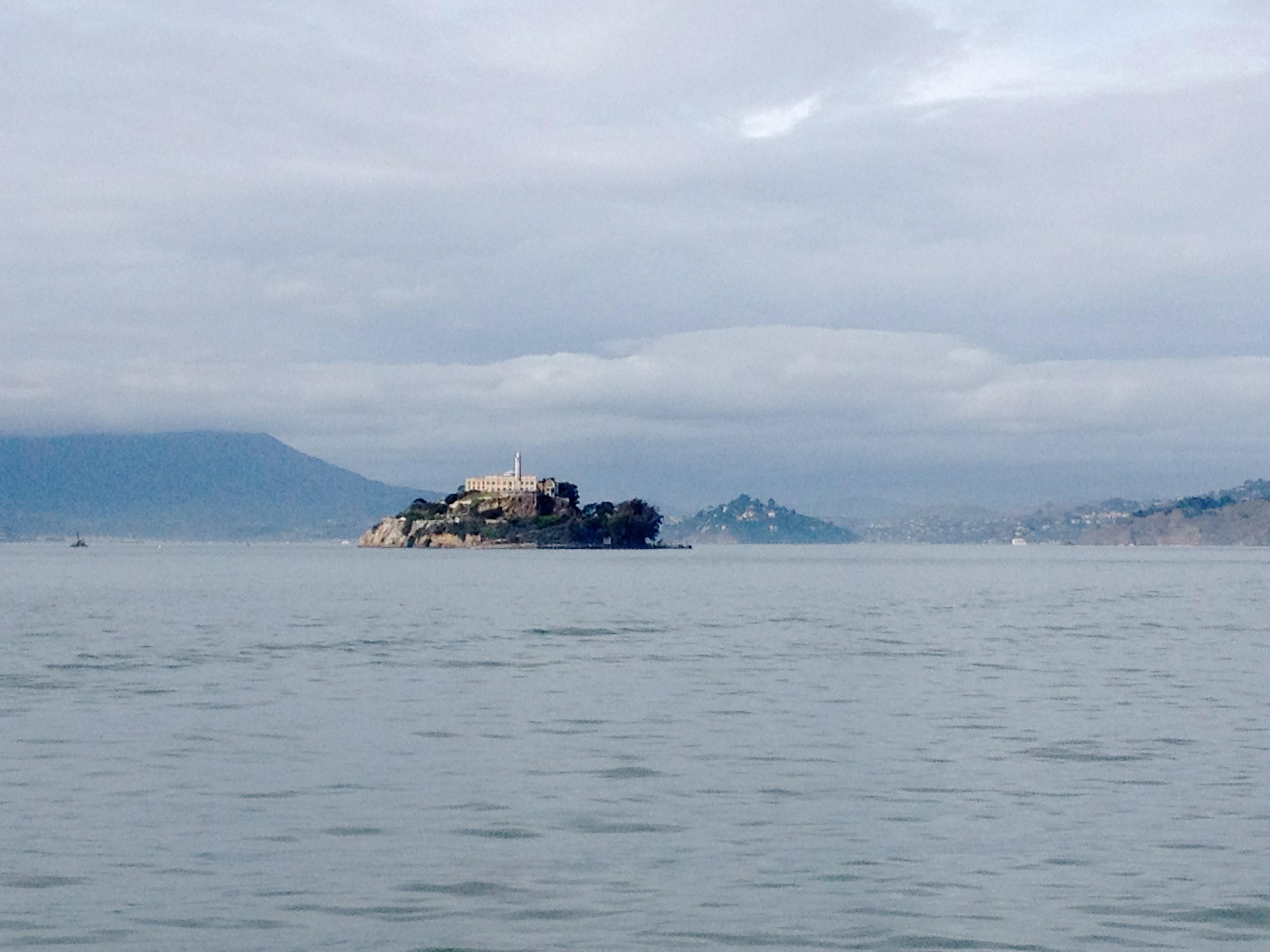 Alcatraz 1JPG