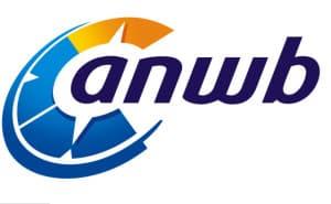 ANWB Zoetermeer